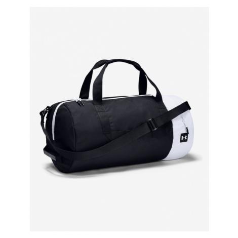 Under Armour Sportstyle Shoulder bag Black White