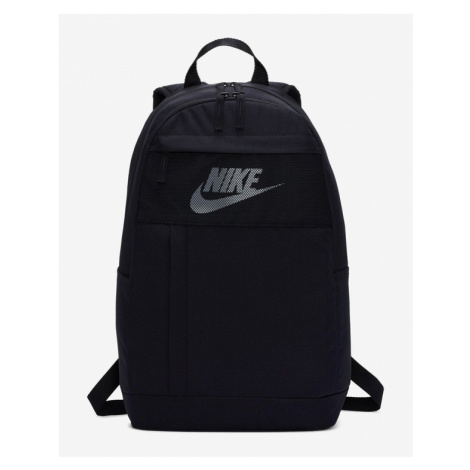 Nike LBR Backpack Black