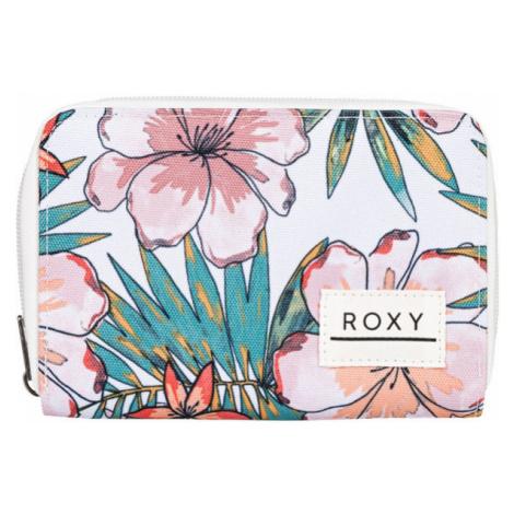Roxy DEAR HEART - Women's wallet
