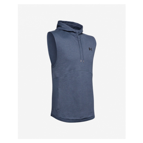 Under Armour Sweatshirt Blue