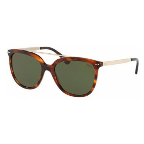 Polo Ralph Lauren Sunglasses PH4135 500771