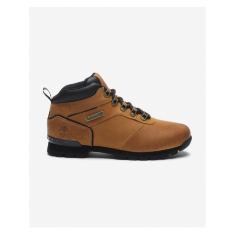 Timberland Splitrock 2 Sneakers Brown