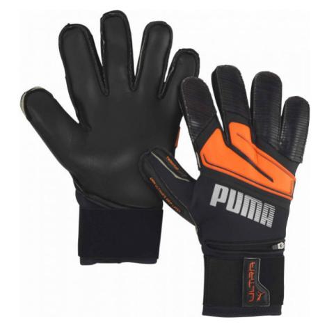 Puma ULTRA PROTECT1 RC - Men's goalkeeper gloves