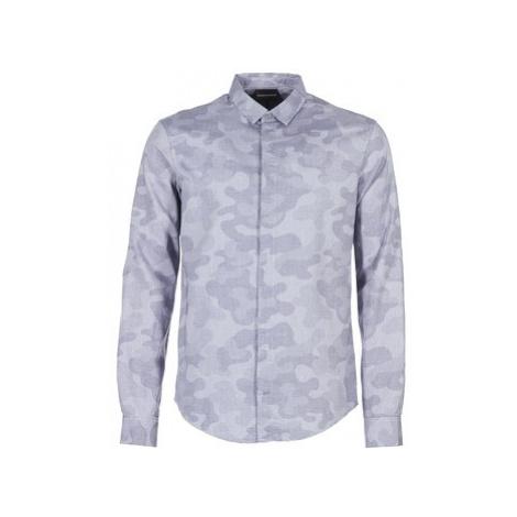Men's shirts Armani
