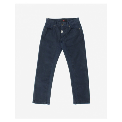 John Richmond Kids Trousers Blue