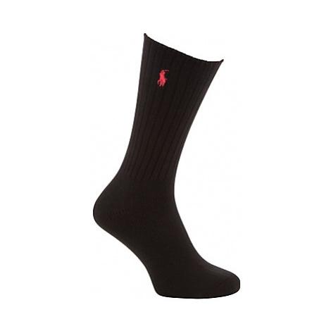 Polo Ralph Lauren Crew Socks, One Size