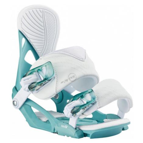 Head NX FAY I - Women's snowboard binding