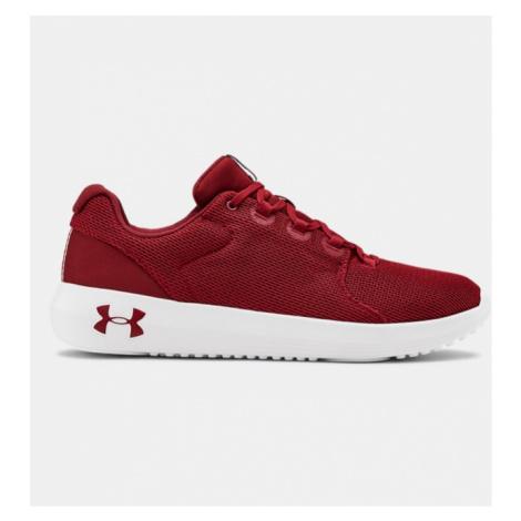 Men's UA Ripple 2.0 Sportstyle Shoes Under Armour