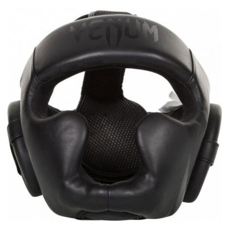 Venum CHALLENGER 2.0 HEADGEAR - Helmet