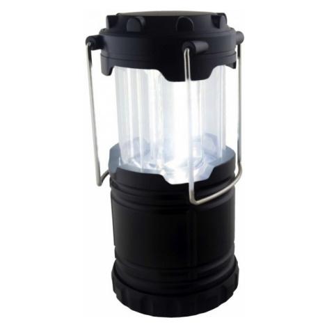 Profilite TOR - Lantern