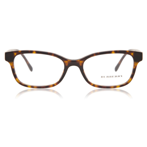 Burberry Eyeglasses BE2201 3002