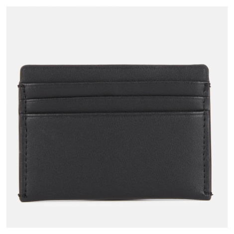 Calvin Klein Jeans Women's Cardcase 6CC - Black