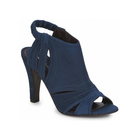 Karine Arabian SOOKIE women's Sandals in Blue