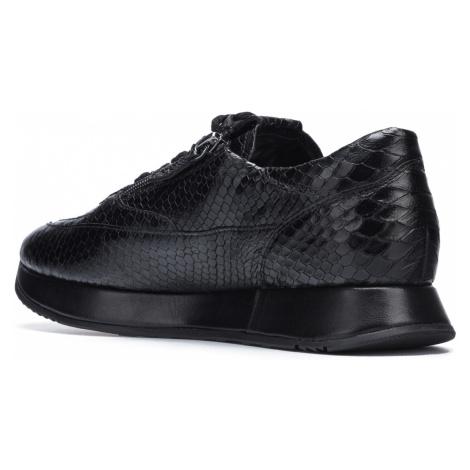 Högl Sneakers Black