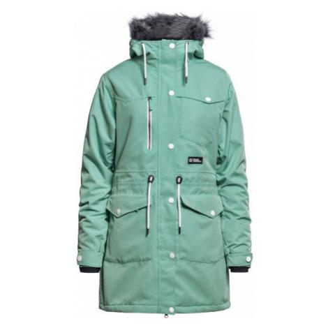 Horsefeathers LUANN JACKET - Women's ski/snowboard jacket
