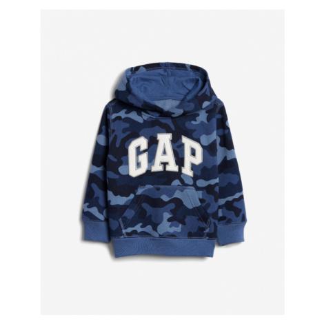 Boys' pullover sweatshirts and hoodies GAP