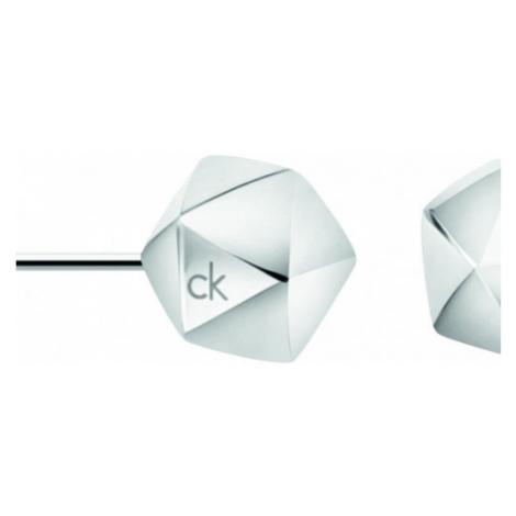 Side Stud Earrings KJ5QME000300