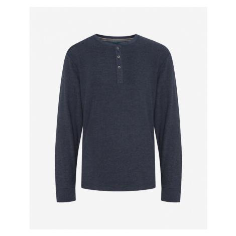 Blend T-shirt Blue