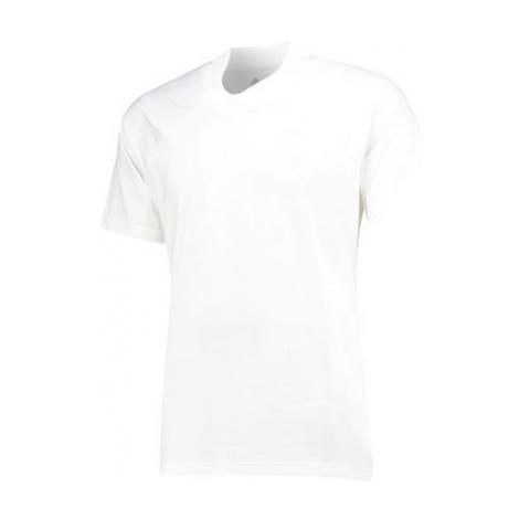Real Madrid T-Shirt - White Adidas