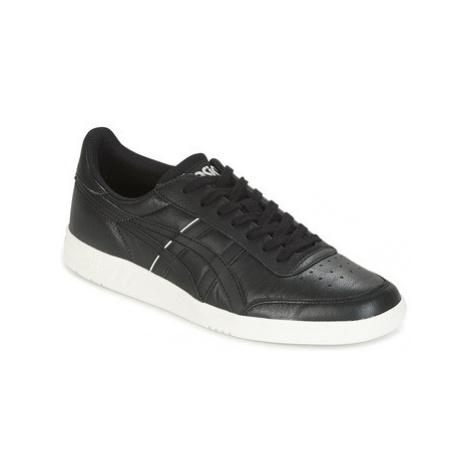 Asics GEL-VICKKA TRS women's Shoes (Trainers) in Black