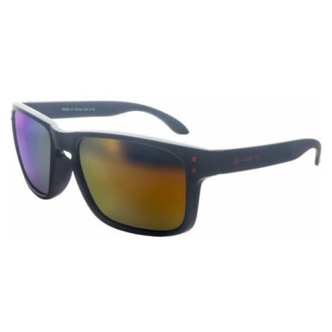 Laceto ELI black - Polarized Sunglasses