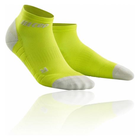 CEP Low Cut 3.0 Socks - SS21