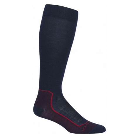 Icebreaker SKI+ ULTRALIGHT OTC - Men's ski socks Icebreaker Merino