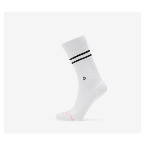 Stance Vitality Socks White