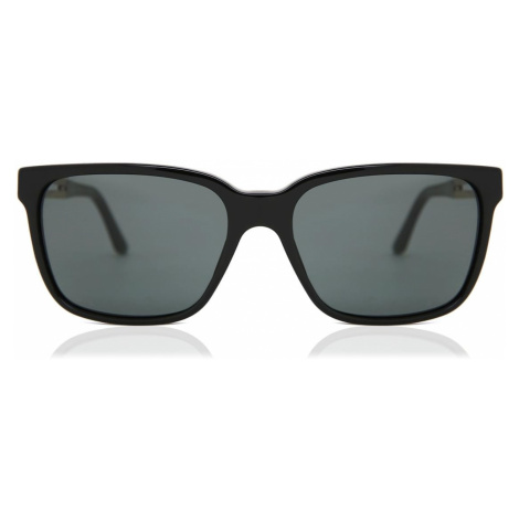 Versace Sunglasses VE4307 GB1/87