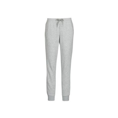 Adidas W E LIN PANT women's Sportswear in Grey