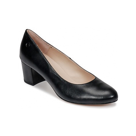 Betty London JAPAK women's Court Shoes in Black