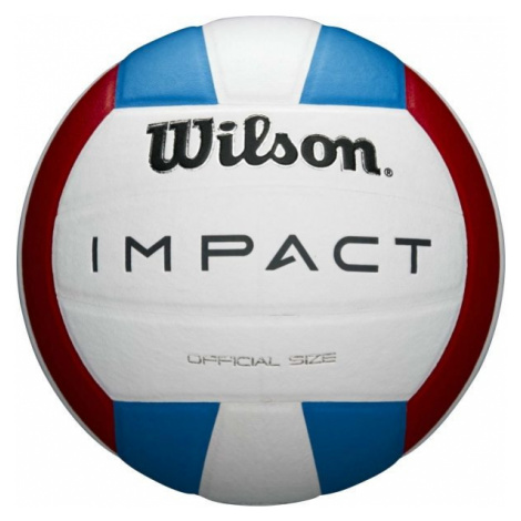Wilson IMPACT - Volleyball