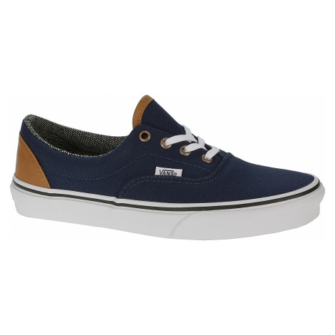 Vans Era Shoes - C&L/Dress Blues/Tweed