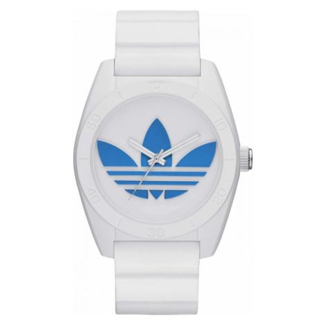 Unisex Adidas Santiago 42 Watch ADH2921