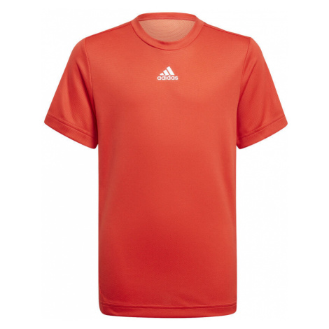 AeroReady T-Shirt Men Adidas