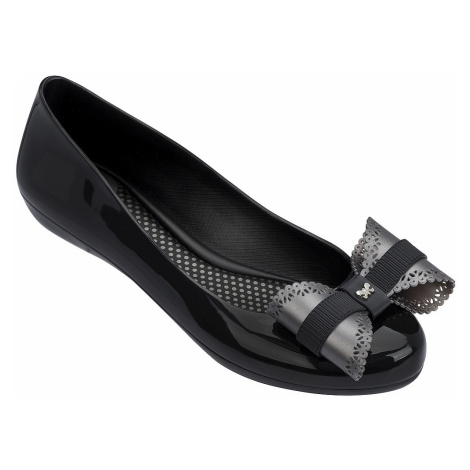 shoes Zaxy Pop Charm - Black/Silver