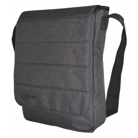 Loap MEDIS dark gray - Shoulder bag