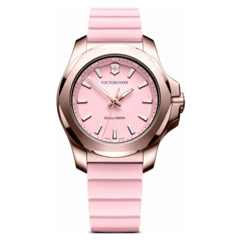 Victorinox Swiss Army Watch 241807