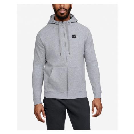 Under Armour Rival Sweatshirt Grey
