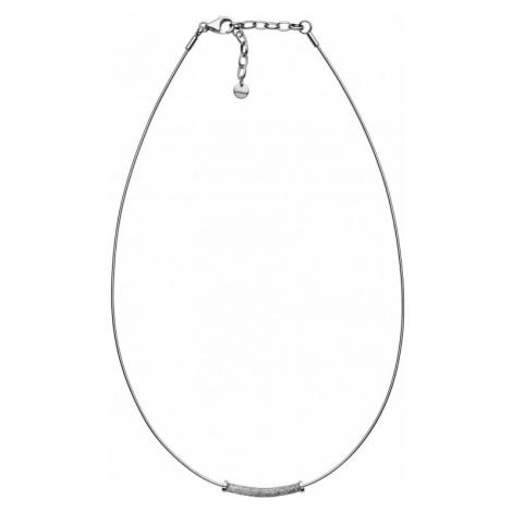 Skagen Jewellery Merete Necklace SKJ1204040