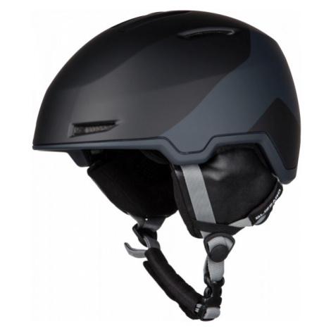 Blizzard VIPER black - Ski helmet