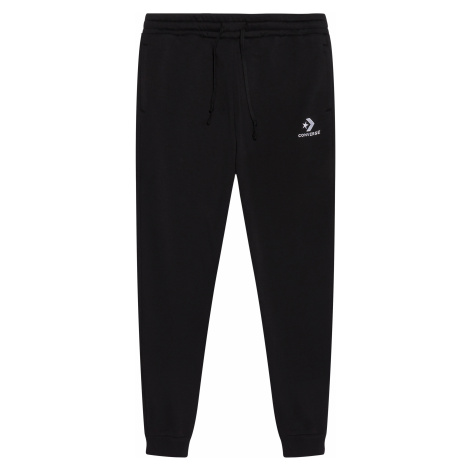 Star Chevron Embroidered Men's Trousers Converse