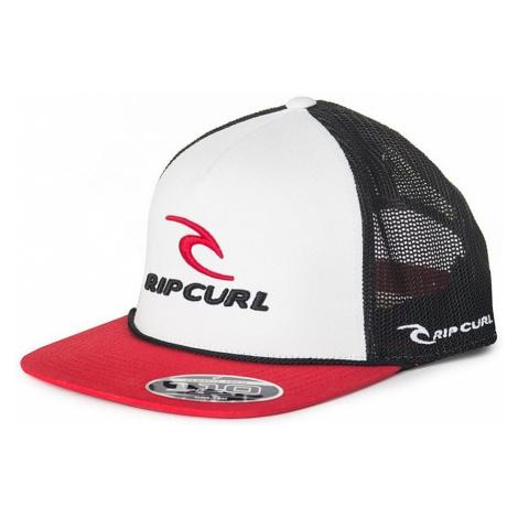 cap Rip Curl RC Classic Trucker - Optical White