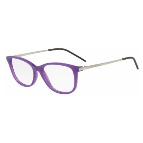 Emporio Armani Eyeglasses EA3102 5564