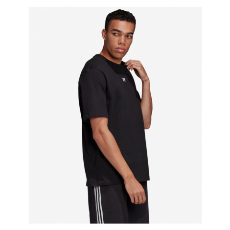 adidas Originals R.Y.V. T-shirt Black