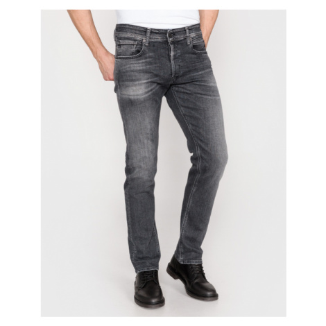 Replay Grover Jeans Grey