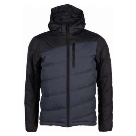 Northfinder IRVING grey - Men's jacket