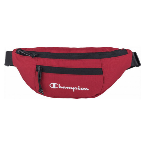 Champion BELT BAG - Waist bag