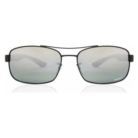 Ray-Ban Sunglasses RB8318CH Polarized 002/5L