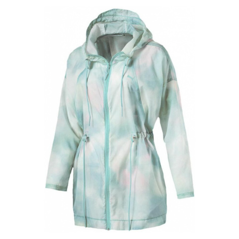 Evo Ultralight Windrunner Running Jacket Women Puma